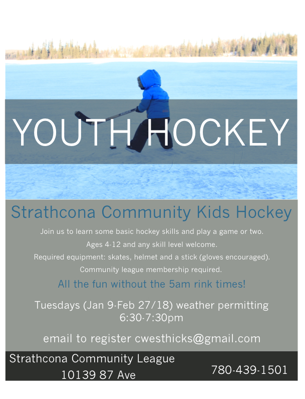 YouthHockey2018